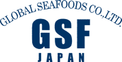 GLOBAL SEAFOODS CO., LTD.